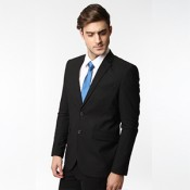 Super Slim Fit (2)