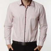 Slim Fit Panjang (12)